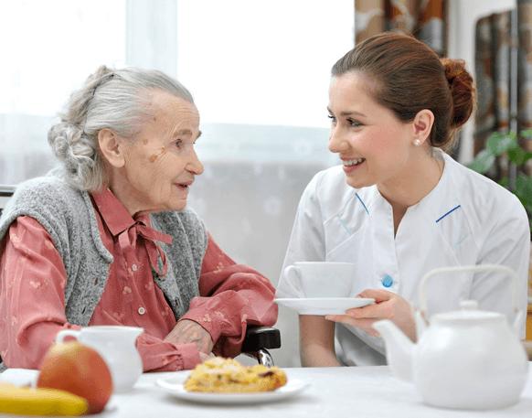 home-care-services-homecare-miami nutrition tips photo