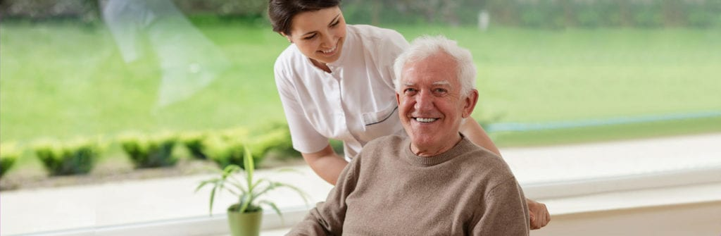 seniors home safety and prevention tips