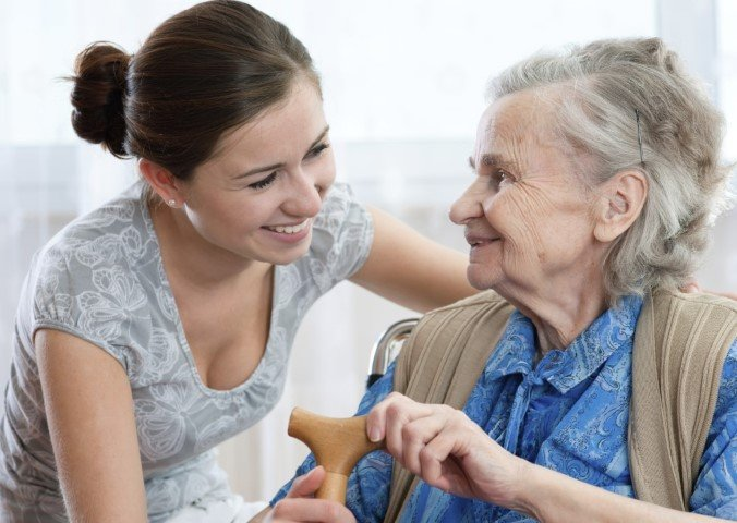 in-home care miami florida