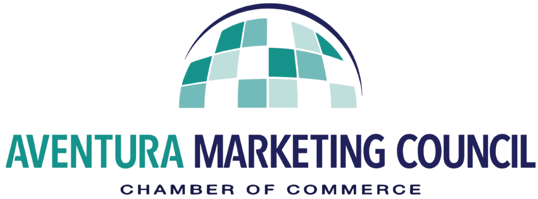 Aventura Marketing Council