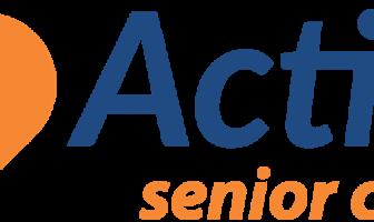 Active Senior Care logo