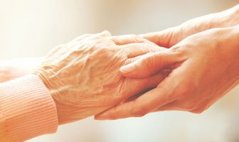 caregivers-home-care-miami